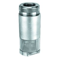 66480, Inlet Filter, acc