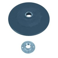 77A-AM825-5 Medium sanding pad assembly, acc