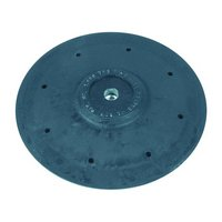 77A-AM825-9 Firm sanding pad assembly, acc