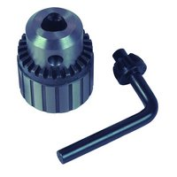 7801-99-6 Standard-duty Chucks, accessories