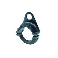 78402-18, Swivel Hanger, acc