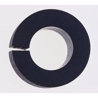 81CT20859 Rubber Bumper, acc