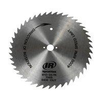 B12-257R v1, circular, saw blade, accessories