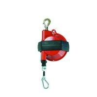 BIDS-10, Intermediate-Duty Balancer, accessories