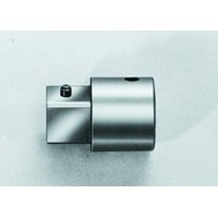 D-8652 Power Socket Adapter, acc