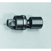 D-8667 Power Universal Joint, acc