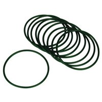 GRP-95-257, Repair Kit Bowl O-rings, acc