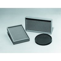 H-1304 Shaker Boxes, acc