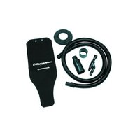 IR4151JV, vacuum kit, accessories
