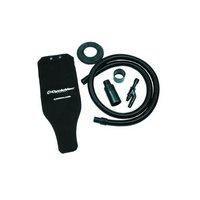 IR4151JV, vacuum kit, accessories