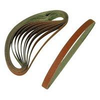 LG1-SB818-60-10 Sanding belts, acc