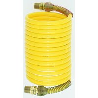 Nylon Recoil Hose, acc