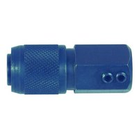 R0H-A925-4  Quick change adapter, acc