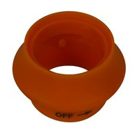TRH-40-23-R, Flanged Adjustment Covers, acc