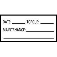 bs_Maintenance_Label_Ill, Calibration / Maintenance Labels, acc