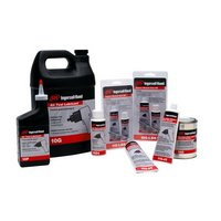 family, lubricant, accessories