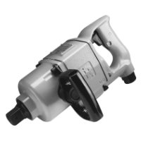 1712B2, impact wrench, air impact, impact