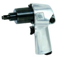 212, impact wrench, air impact, impact