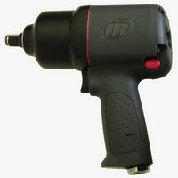 2130, air impact, impact wrench, impact