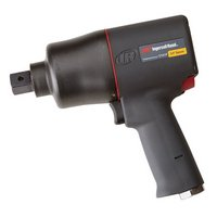 2141P, impact wrench, air impact, impact