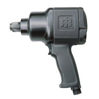 2171XP, impact wrench, air impact, impact