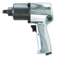 231C, impact wrench, air impact, impact