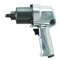 244A, impact wrench, impact, air impact