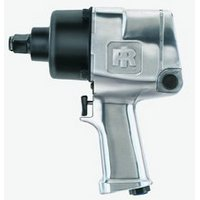 261, impact wrench, air impact, impact