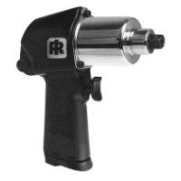 2902P1, impact wrench, air impact, impact