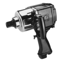 2934P2, impact wrench, air impact, impact