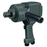 293, impact wrench, air impact, impact