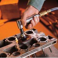 301, air grinder, grinder, angle grinder