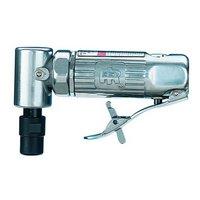 301, air grinder, grinder