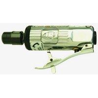 307A, air grinder, air die grinder, die grinder, grinder, mini air die grinder