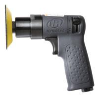 3129 Polisher Kit MiniTool Product Shot