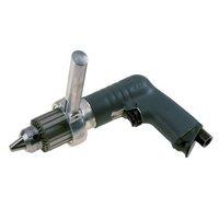 5RANST8, Drill Pistol_p001, Library