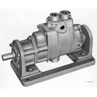 Model 22N51-W/RC