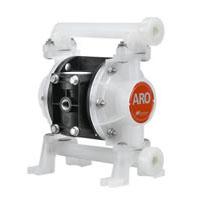 PD03P-APS-PCC_DiaphragmPump_p001.jpg
