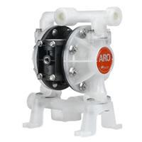PD05P-ARS-PAA-B_DiaphragmPump_p001.tiff