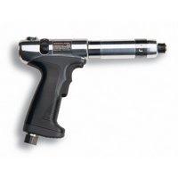 QP1S17C1D, screwdriver