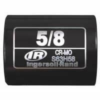 S63H58-HR