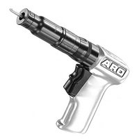 SQ024C-9-Q Screwdriver ARO, Medrano CD, Library