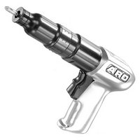 SQ054C-16-Q Screwdriver ARO, Medrano CD, Library