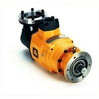 Gas Turbine Starter, TS799, Engine Starters, Air Starters