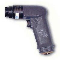 Pistol Drill Motor, Library